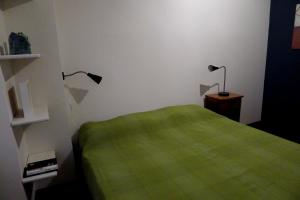 Hk Art Flat, Appartamenti  Roma - big - 20