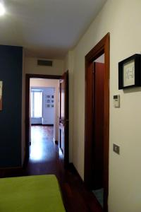 Hk Art Flat, Appartamenti  Roma - big - 19