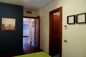 Hk Art Flat, Appartamenti  Roma - big - 7