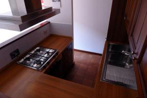 Hk Art Flat, Appartamenti  Roma - big - 15