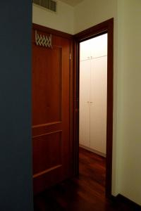 Hk Art Flat, Appartamenti  Roma - big - 25