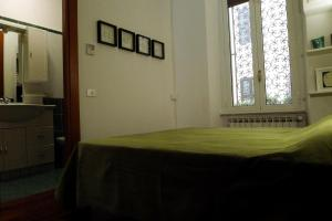 Hk Art Flat, Appartamenti  Roma - big - 4