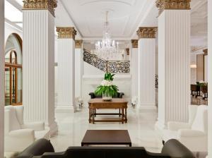 Iberostar Grand Hotel Mencey (15 of 39)