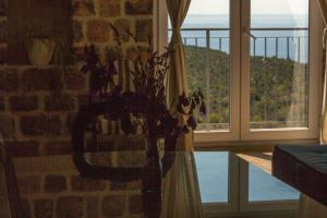 Klinci Village Resort, Aparthotely  Luštica - big - 24