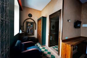 Hotel des Oudaias, Hotels  Rabat - big - 15