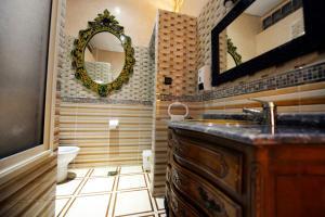Hotel des Oudaias, Hotels  Rabat - big - 28