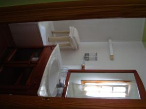 L'Ermita Casa Ripo, Hotel  Vall d'Alba - big - 5