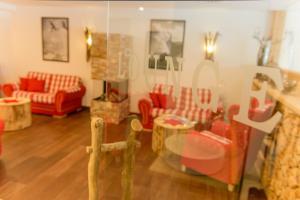 Hotel & Residence Rainer Eggele - AbcAlberghi.com