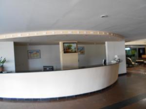 Flat Mobiliado Natal, Apartmány  Natal - big - 15
