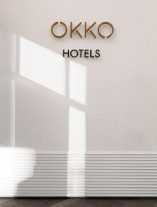 Okko Cannes (6 of 32)