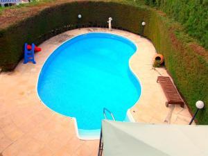Coral Bay Villa Liana, Holiday homes  Coral Bay - big - 4