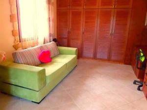 Coral Bay Villa Liana, Holiday homes  Coral Bay - big - 2