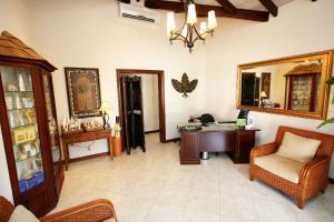 Sugar Cane Club Hotel & Spa (11 of 44)