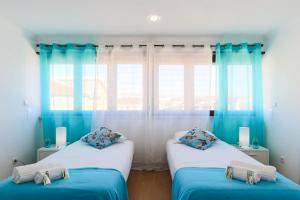 West Side Guesthouse, Hostely  Peniche - big - 25