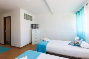 West Side Guesthouse, Hostely  Peniche - big - 27