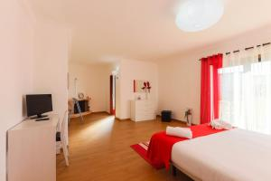 West Side Guesthouse, Hostely  Peniche - big - 30