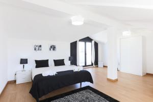 West Side Guesthouse, Hostely  Peniche - big - 38