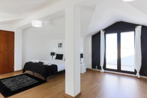 West Side Guesthouse, Hostely  Peniche - big - 46
