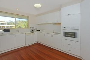 Spinnaker Reach, Apartments  Batemans Bay - big - 9