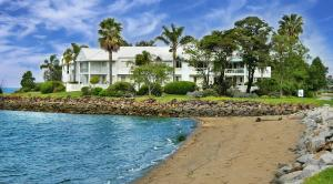 Spinnaker Reach, Apartments  Batemans Bay - big - 1