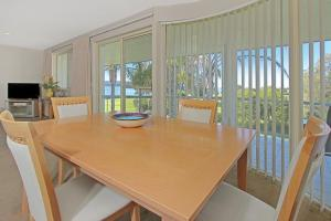 Spinnaker Reach, Apartments  Batemans Bay - big - 10