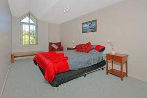 Spinnaker Reach, Apartments  Batemans Bay - big - 3
