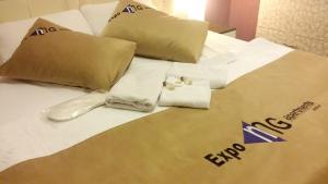 Expo Mg Apartment - Avcilar