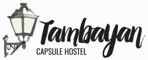 Tambayan Capsule Hostel & Bar, Ostelli  Manila - big - 31
