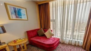 Crowne Plaza Zhanjiang Kang Yi, Hotels  Zhanjiang - big - 8