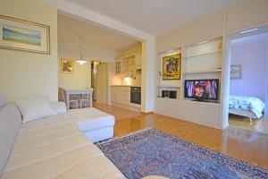 Apartman Apartment Amigo Bled Slovenija
