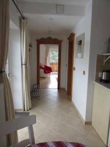 Haus Heidi, Ferienwohnungen  Ramsau am Dachstein - big - 32