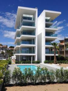 Sea Beach Apartment - AbcAlberghi.com