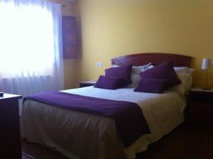 L'Ermita Casa Ripo, Hotel  Vall d'Alba - big - 2