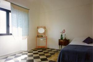 Casa Su Rotaie, Affittacamere  Otranto - big - 8