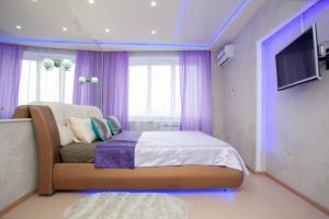 InnHome Apartments Tsvillinga 34