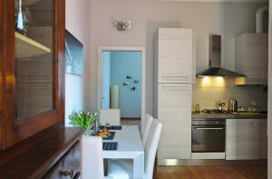 Appartamento Armonia