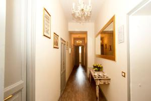 Sleep In Rome Ludovisi - abcRoma.com