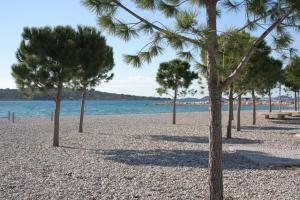 Primasrima Apartments, Apartments  Vodice - big - 44