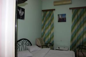 Hotel Plus, Hotels  Tbilisi City - big - 45