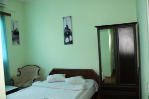 Hotel Plus, Hotels  Tbilisi City - big - 44