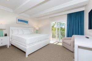 Legacy Vacation Resorts-Indian Shores, Rezorty  Clearwater Beach - big - 23