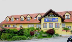 Gasthof Janitschek, Hotels  Weichselbaum - big - 85