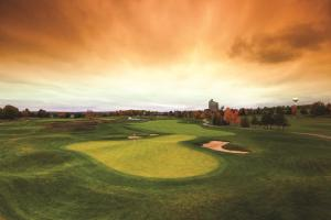 Grand Traverse Resort and Spa, Resorts  Traverse City - big - 17