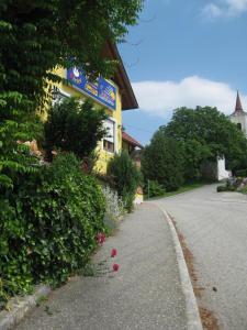 Gasthof Janitschek, Hotel  Weichselbaum - big - 70