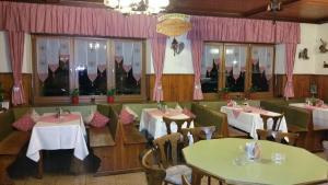 Gasthof Janitschek, Hotel  Weichselbaum - big - 74
