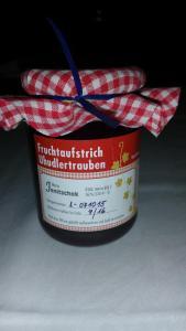 Gasthof Janitschek, Hotels  Weichselbaum - big - 79