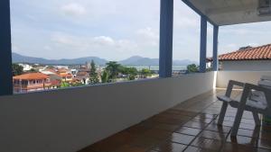 Hospedaria Bela Vista, Homestays  Florianópolis - big - 49