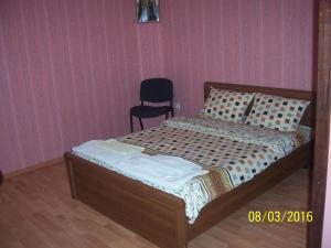 Gostevoy Apartment, Pensionen  Vinnytsya - big - 30