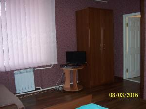 Gostevoy Apartment, Pensionen  Vinnytsya - big - 28