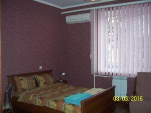 Gostevoy Apartment, Pensionen  Vinnytsya - big - 27